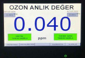 ozoncihazi-16