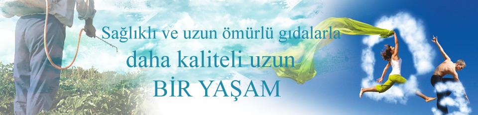 uyanozon-banner-4