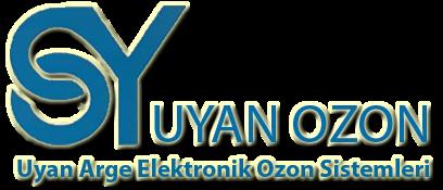 UYAN OZON