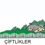 uyanozon-çiftlikler