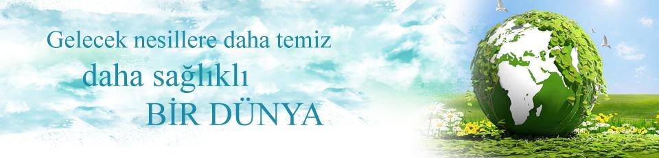 uyanozon-banner-5