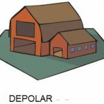 uyanozon-depolar