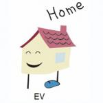 uyanozon-evler