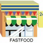 uyanozon-fastfood