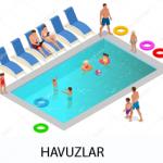 uyanozon-havuzlar