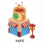 uyanozon-kafe